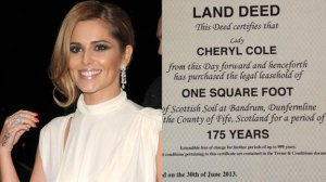 191139-cheryl-cole-land-deed